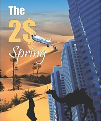 The 2$ Spring